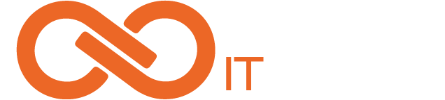 Business IT Solutions Logo